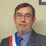 Jean-Pierre LEMAITRE