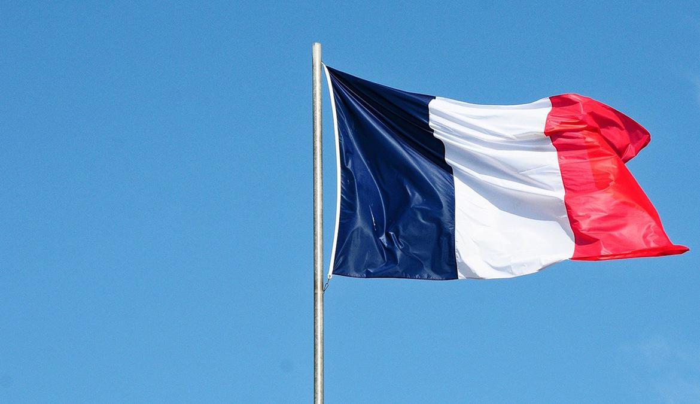 Une certaine et belle idée de la France