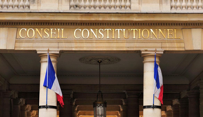 La violation de l'indivisibilité de la République validée par le Conseil constitutionnel: la décision de trop!