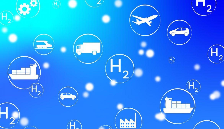 L'hydrogène pour énergie ? Oui, mais…