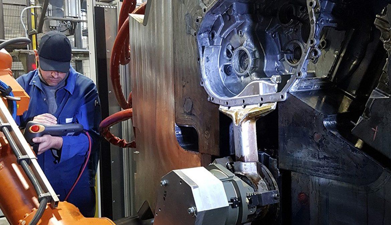 MBF Aluminium énième et nouveau scandale industriel français