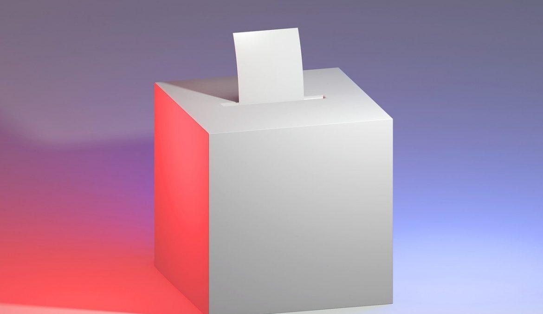 L'abstention ; vainqueur des élections régionales et départementales 2021 !