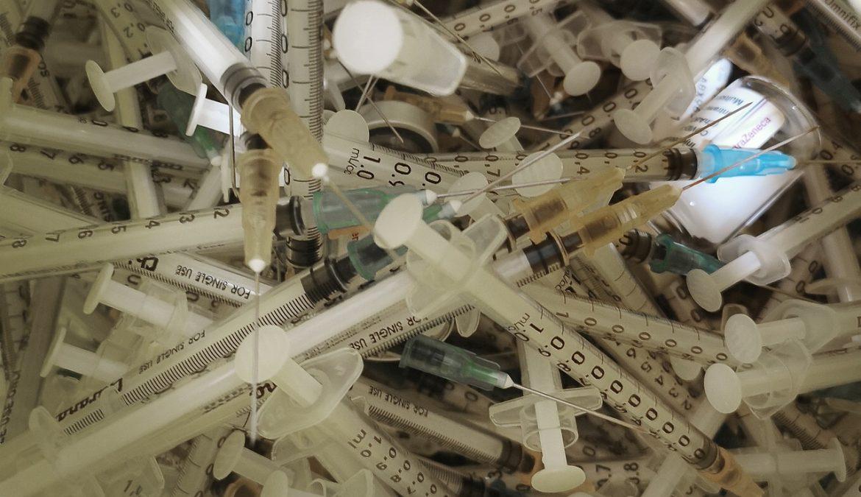 Vaccination ; un choix obligatoire ?