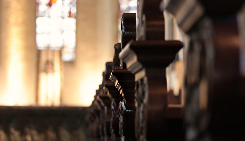 Assassinat d'un prêtre en Vendée, l'impunité fait des victimes