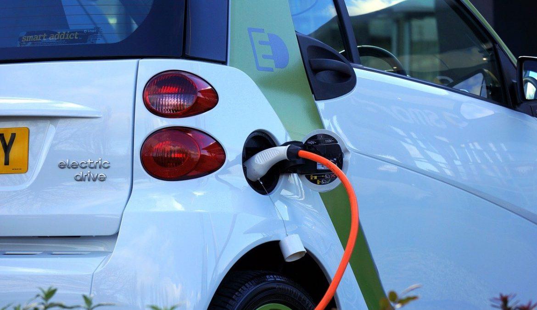 Les batteries des véhicules électriques menacent l'environnement